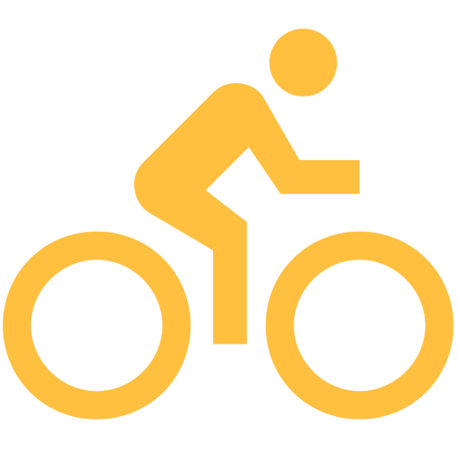 Bicycle Planning API icon